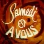"""Culture & Cinéma : Didier Marouani nous chante """"Cent fleurs"""""""