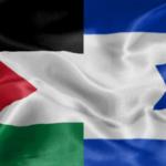 Israël : Quand la population s'oppose à la politique de colonisation sioniste