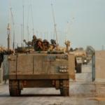 Palestine : Norman Finkelstein sur l'assaut meurtrier d'Israël contre les manifestants non-violents à Gaza