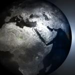 Environnement : Quatrième analyse d'eau de pluie dans le Doubs