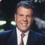 Médias : Jean-Claude Bourret, ancien présentateur vedette du JT de TF1 Dénonce