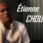 France : Élection après élection, le pouvoir c'est approprié de la constitution