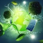 Environnement : Énergies renouvelables, des alternatives qui s'imposent