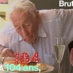 Science & Vie : A 104 ans, le plus vieux scientifique du monde vient se donner la mort en Suisse