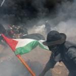 Gaza : Ce lundi 14 mai aura été la Journée la plus meurtrière depuis 2014