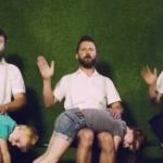 Culture & Cinéma : Les petits chanteurs à la gueule de bois