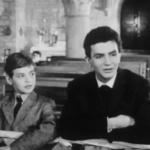 """Culture & Cinéma : Le cinéma d'hier, """"Les amitiés particulières"""" et """"Les pianos mécaniques"""""""