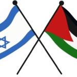 Palestine VS Israël, Fake news à gogo, cela doit s'arrêter !
