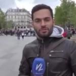 France : La résistance se mobilise tout en se divisant.