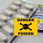 Santé publique : Les dangers du paracétamol (Plus qu'un simple « soulageur » de douleurs, le paracétamol peut être vu comme un « soulageur » d'émotions.)