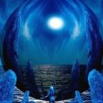 Science & Vie : Qu'est-ce que le paradis ? (Message délivré aux enfants des étoiles)