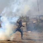 Rappel : Après de nouveaux heurts à Jérusalem, réunion de l'ONU annoncée