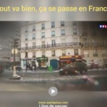 France : La corruption commence déjà au bas de l'échelle