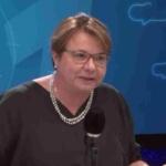 Après le carnage survenu dans la bande de Gaza, Simona Frankel, ambassadrice d'Israël en Belgique déclare que les victimes étaient des terroristes
