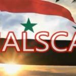 Syrie, Pierre Le Corf : Témoignages d'enfants