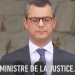 Poubelle la vie politique Française : On est si bien entre nous !