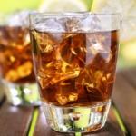 Santé : Comment obtient-on de l'aspartame ? Accrochez-vous !