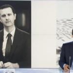 Syrie : On est loin des images apocalyptiques, mais la quiétude est toute relative