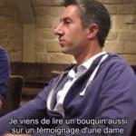 Promesses électorales : La France en marche arrière