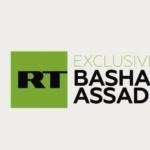 Syrie : Selon Bachar-el-Assad, Israël panique face à la défaite des terroristes