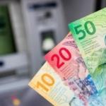 Suisse : Monnaie Pleine et tomates insipides
