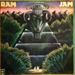 Culture et cinéma : en 1977, le hard rock s'invitait dans les bacs avec Ram Jam (Souvenirs)