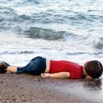 La crise des migrants en Europe, le volte face d'une population désabusée par ses élites et ses médias