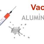 Propos anti-vaccins : la radiation du Pr Joyeux annulée en appel