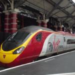 Chemins de fer britanniques: pionnier de la privatisation le Royaume-Uni semble faire marche arrière