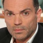 """Médias : Depuis que son départ de l'émission """"On n'est pas couché"""" est acté, Yann Moix est en roue libre"""
