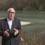 Science et vie : Jean Ziegler, un suisse dont l'histoire se souviendra