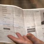 Politique : Nouvelle révélation dans l'affaire Benalla