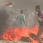 Palestine : Calme fragile à Gaza après la pire confrontation armée depuis 2014