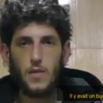 Témoignage : Un ancien Casque blanc syrien avoue avoir participé aux tournages de vidéos