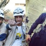 Exfiltrés de Syrie en Jordanie, des centaines de Casques blancs, organisation soupçonnée de liens avec des groupes terroristes, devraient être transférés vers des pays occidentaux. Supervisée par l'ONU, l'opération aurait été réclamée par Washington.