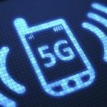 Santé publique : Scientifiques et médecins alertent sur les effets de la 5G