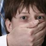 Pédocriminalité : Droits sexuels des enfants, la pédophilie décriminalisée ?