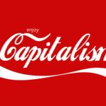 Le capital, ce monstre sans visage, sans cœur ni âme détruit tout ce qu'il touche et il sera probablement la cause de l'effondrement de notre civilisation