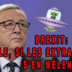 Brexit : Vers un nouveau référendum ?