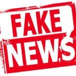 Politique : Censure et Fake news, C'est aux citoyens de se faire leur propre jugement !