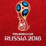 Mondial 2018 : La France championne de rien du tout !