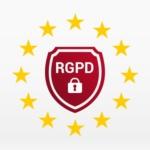 Directive Européenne RGPD : C'est l'enfer pavé de bonnes intentions !