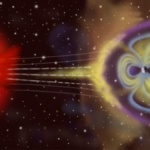 Science & Vie : Dans l'univers, tout est lié et notre belle planète ne fait pas exception à la règle