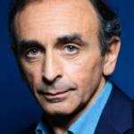 Rappel : Quand Eric Zemmour expliquait aux Français la culture Suisse