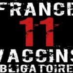 Santé publique : Et si les vaccins faisaient partie d'une stratégie pour diminuer l'espèce ?