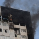Médias : Un enfant de 10 ans vient d'être mis en examen pour incendie ayant provoqué la mort