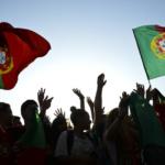 COMMENT LE PORTUGAL SE DIRIGE VERS LE PLEIN EMPLOI… EN FAISANT L'INVERSE DE CE QU'EXIGE BRUXELLES
