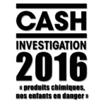 Cash investigation : Pesticides, insecticides et fongicides, le cocktail qui tue nos enfants à petit feu