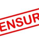 Médias : Quand la contrainte budgétaire se conjugue avec la censure politique
