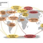 Environnement : Une réaction en chaîne irréversible pourrait transformer la Terre en étuve